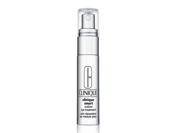 Clinique Smart Custom Repair Eye Serum