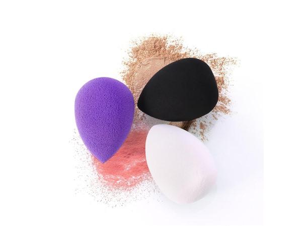 LamBrow Makeup Sponge