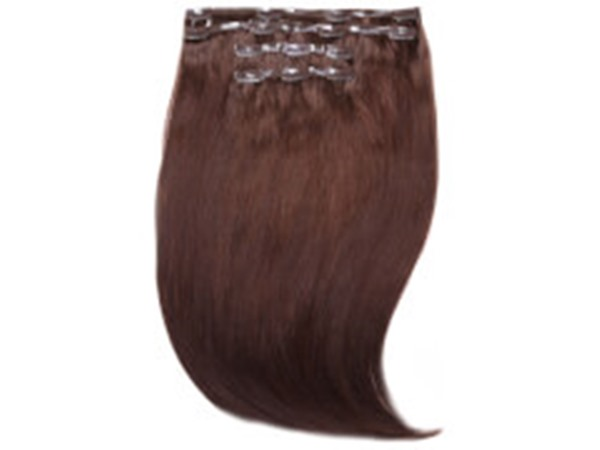 Jen Atkin Invisi-Clip-In Hair Extensions 18