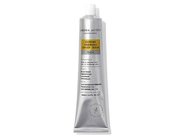 Aroma Active Laboratories Soothing Universal Repair Cream Rich