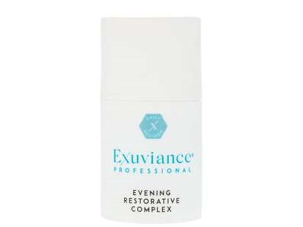 Exuviance Professional Evening Restorative Complex