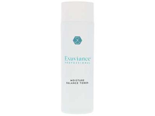 Exuviance Professional Moisture Balance Toner