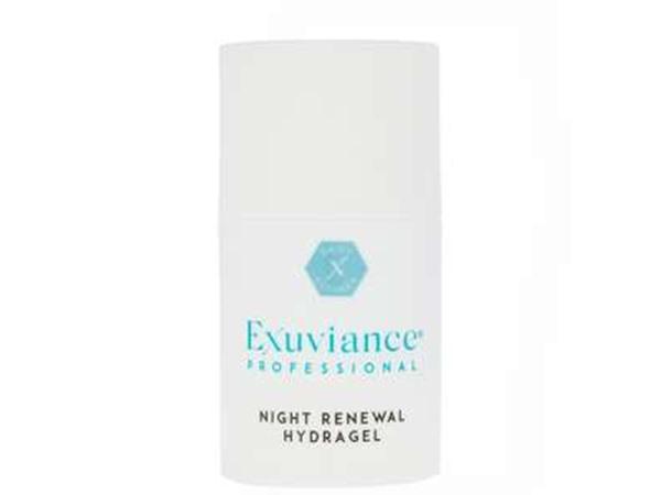 Exuviance Professional Night Renewal Hydragel