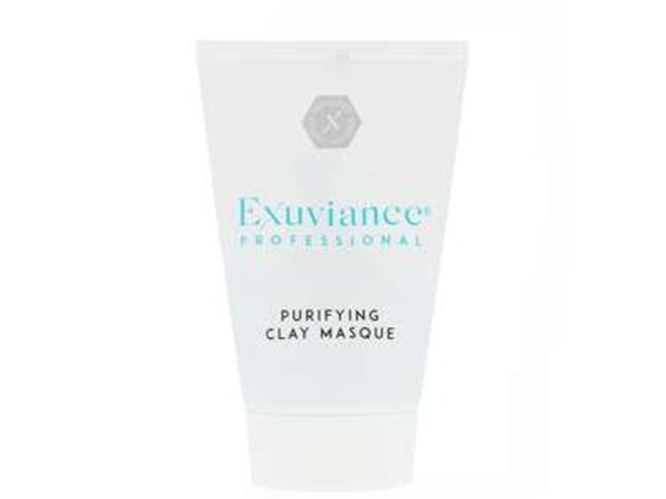 Exuviance Professional Purifying Clay Masque
