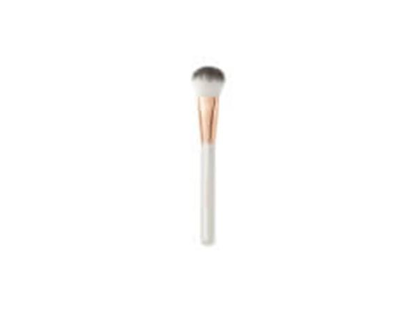 Dear Dahlia #325 Brush