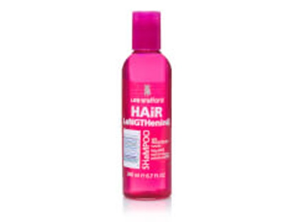 Hair Lengthening Shampoo