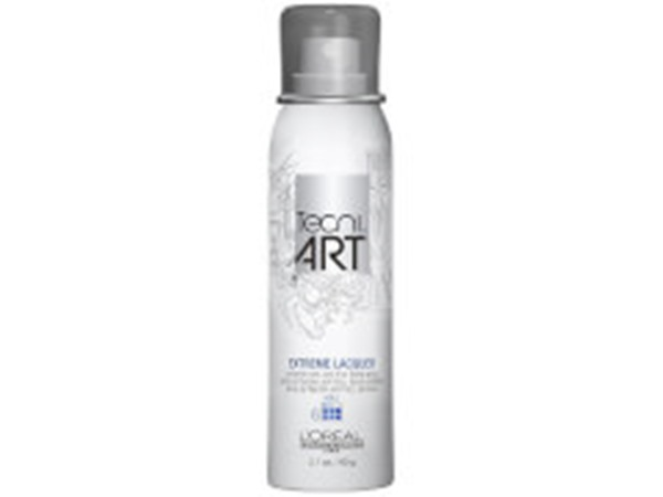 L'Oréal Professionnel Tecni.Art Extreme Lacquer Hairspray