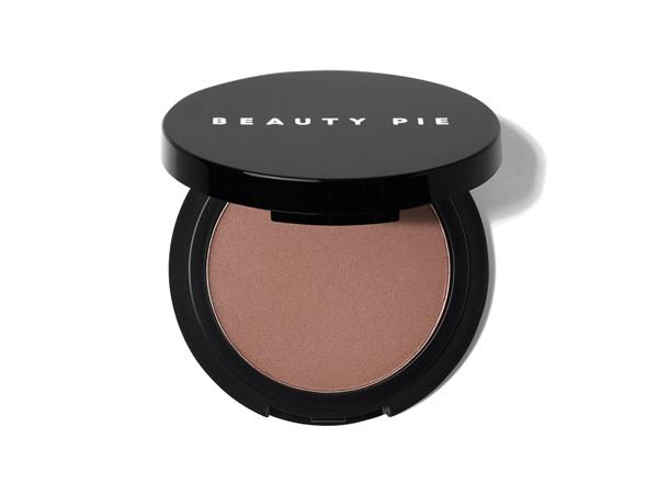 Beauty Pie Smart Powder Blush