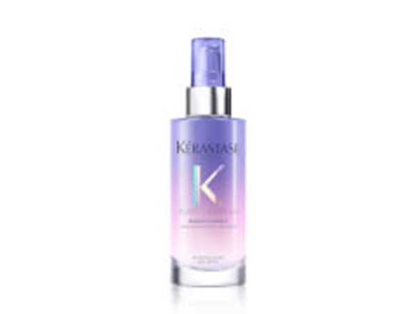 Kerastase Blond Absolu Cica Nuit Hair Serum