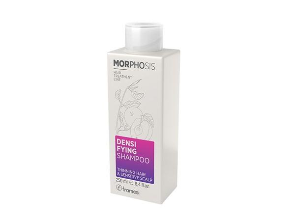 Framesi Morphosis Densifying Shampoo