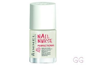 Rimmel Nail Nurse PerfectioNail