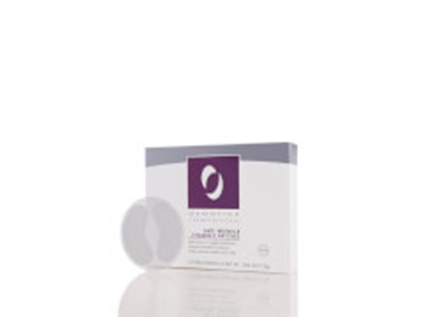 Osmotics Anti Wrinkle Vitamin C Patches