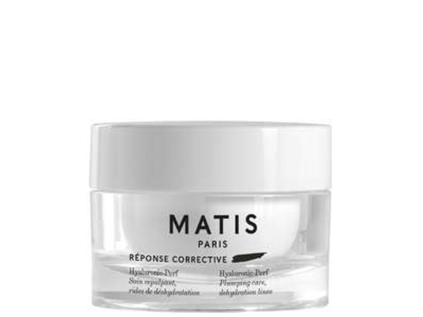 Matis Paris Reponse Corrective Hyaluronic-Perf
