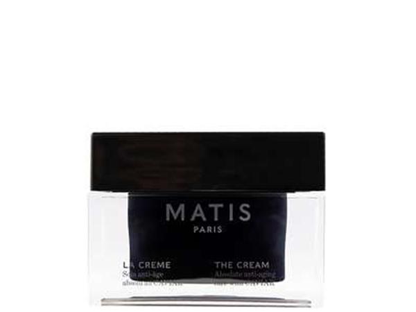 Matis Paris Reponse Premium Caviar The Cream