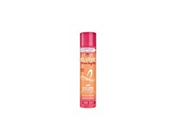 Paris Elvive Dream Lengths Air Volume Cleansing Dry Shampoo