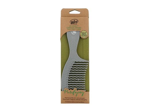 Wet Brush Go Green Detangling Comb