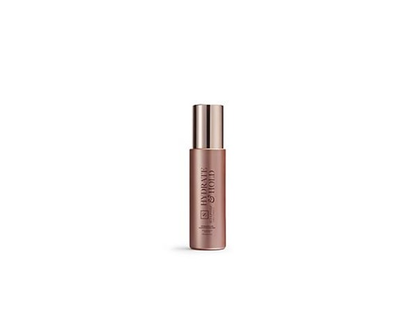 Sculpted By Aimee By Aimee Connolly Hydrate & Hold Makeup Setting Spray