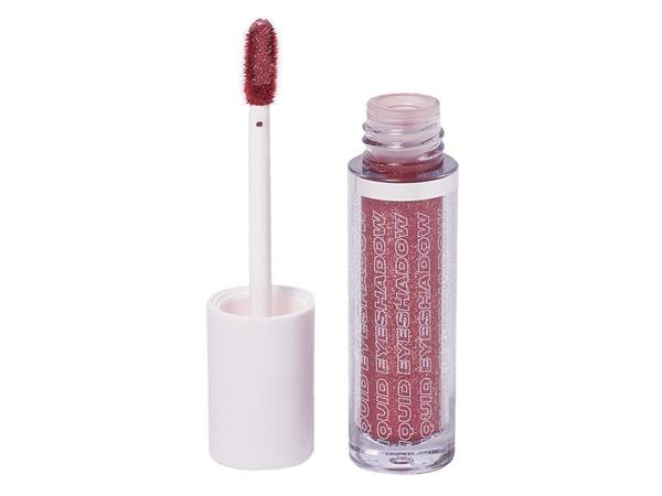 New Romantic Liquid Crystal Eyeshadow