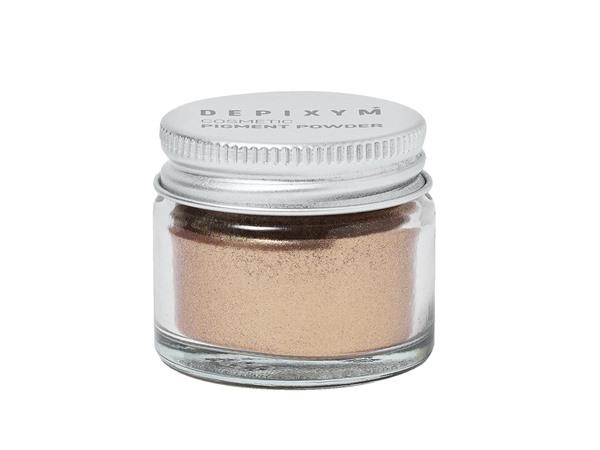 DEPIXYM Cosmetic Pigment Powder