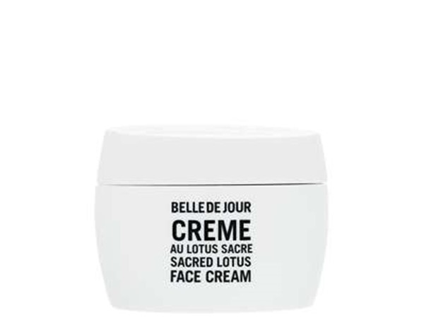 Kenzo Belle De Jour Sacred Lotus Face Cream