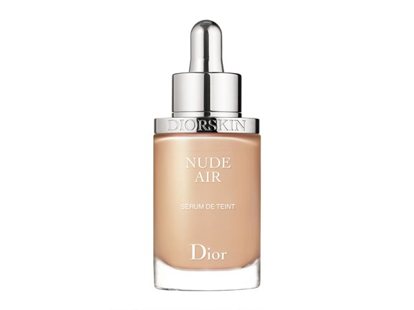 Nude Air Serum