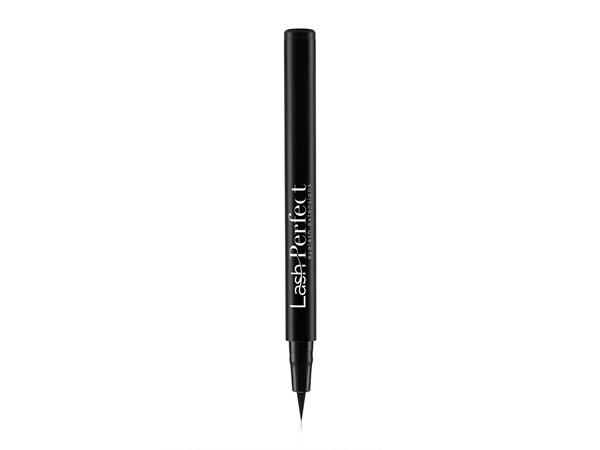 Lash Perfect Ultra Fine Black Eyeliner
