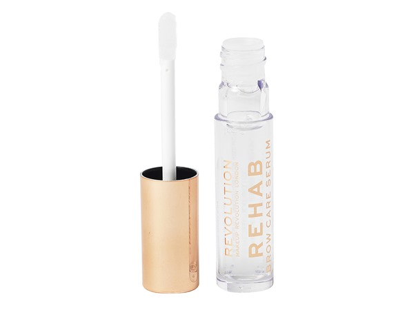 Rehab Brow Care Serum