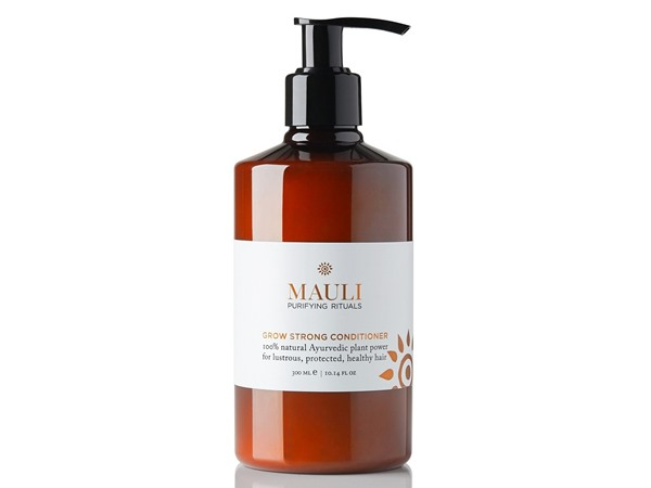 Mauli Rituals Grow Strong Conditioner