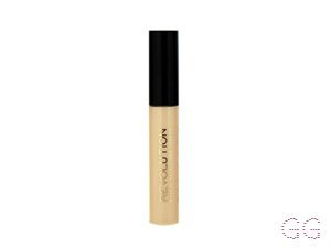 Revolution Focus & Fix Concealer