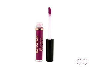 Revolution Salvation Velvet Lip Lacquer