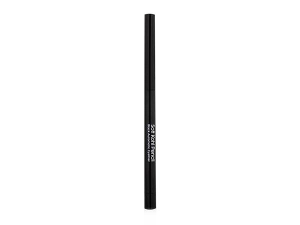 Lash Perfect Soft Kohl Eyeliner Pencil Black