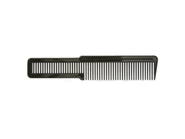 Wahl Flat Top Comb Large Black