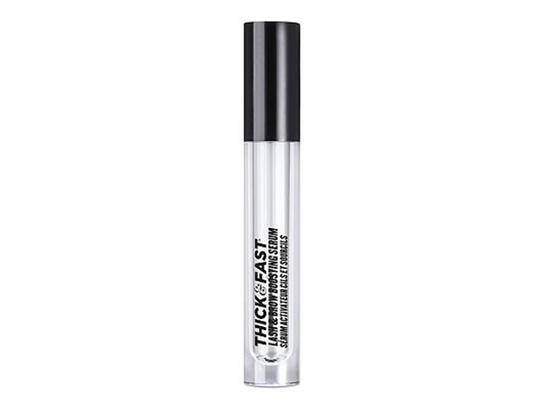 Thick & Fast Lash & Brow Boosting Serum