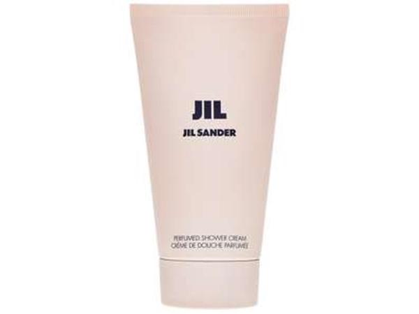 Jil Sander Shower Cream
