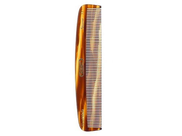 Kent Brushes Finest Comb 7T