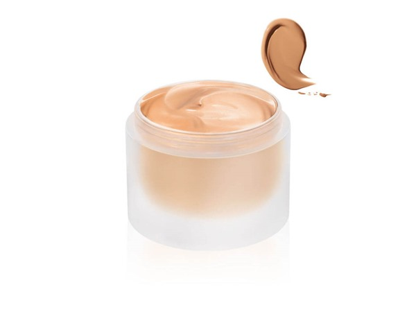 Ceramide Lift And Firm Makeup Spf15