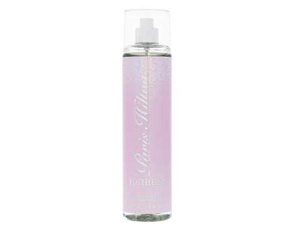 Paris Hilton Heiress Body Mist Spray