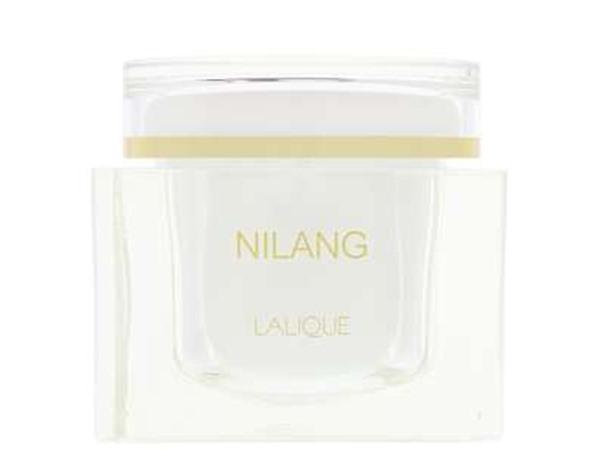 Lalique Nilang Luxurious Perfumed Body Cream