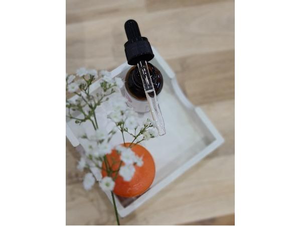 POREZEST Hydra-Revive Hyaluronic Acid Nourishing Serum