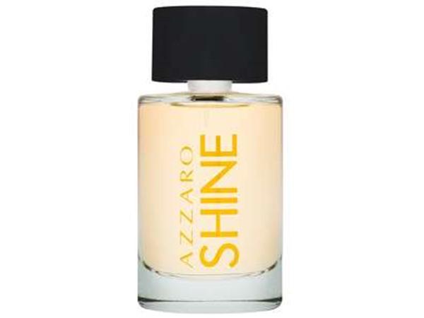 Azzaro Shine Eau De Toilette Spray