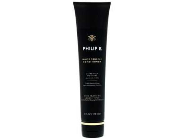 Philip B Conditioner White Truffle Conditioner