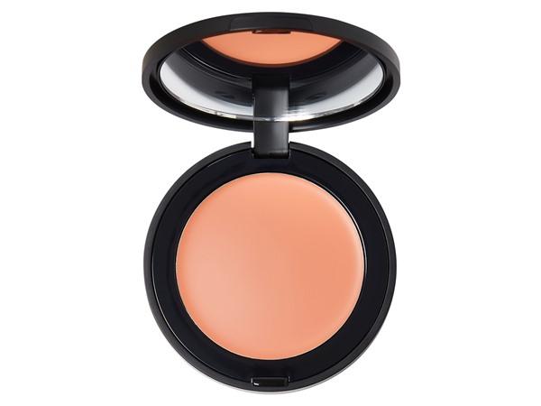 Melt Cosmetics Cream Blushlight