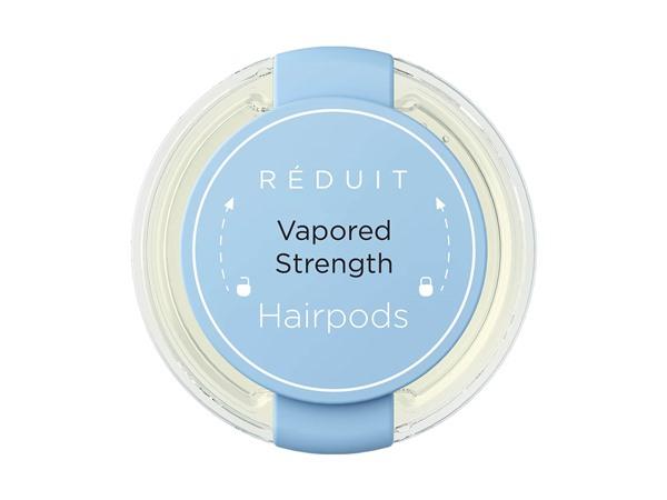 RÉDUIT Hairpods Vapored Strength