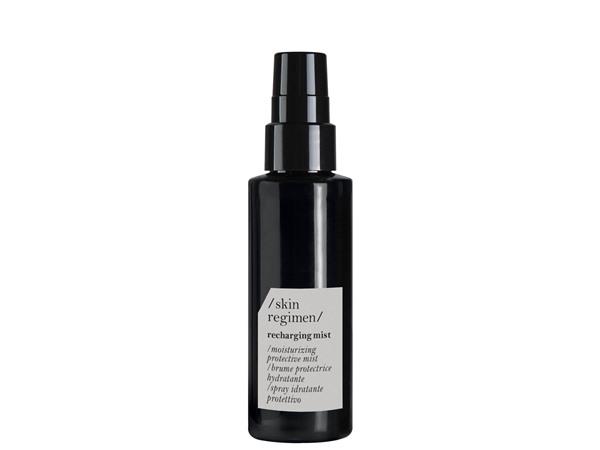 Skin Regimen Recharging Mist