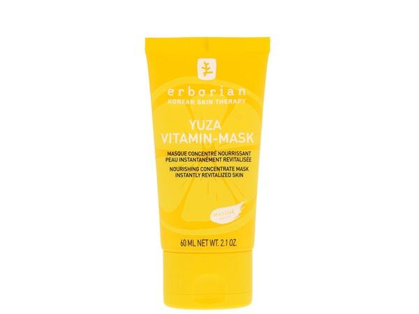 Erborian Yuza Vitamin-Mask
