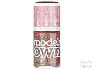 Models Own Glitter HyperGel