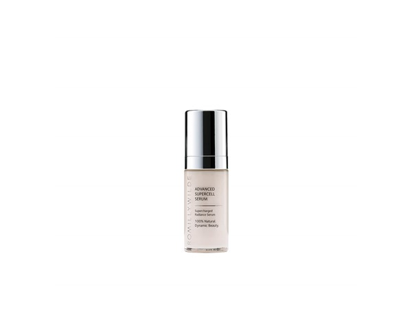 Romilly Wilde Advanced Supercell Serum