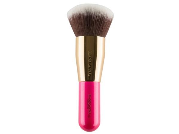 Blank Canvas Cosmetics F01 QUICK MULTI-PURPOSE BRUSH