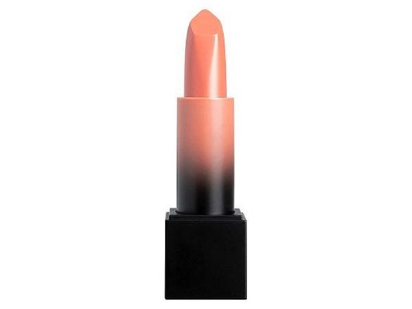 Huda Beauty Beauty Power Bullet Cream