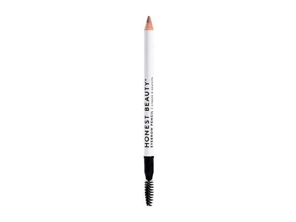 Honest Beauty Brow Pencil
